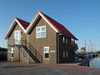 type Havenhuis Marijke 12, Terherne