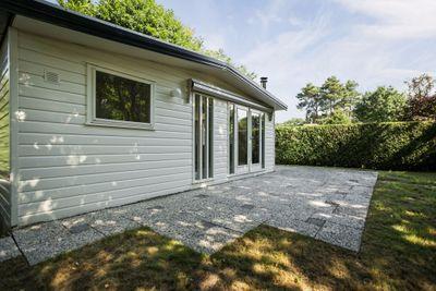 Kievit 12 B435, Baarle-nassau