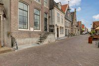 De Haven 8, Monnickendam