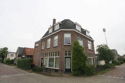 Vonderstraat, Deventer