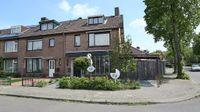 Vinckenhofstraat 155, Venlo
