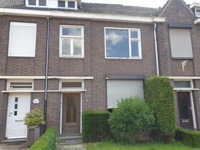 Hommerterweg 209, Hoensbroek