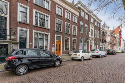 Wolwevershaven 40-C, Dordrecht