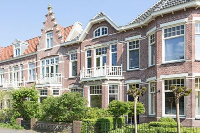 Westerweg 41, Alkmaar
