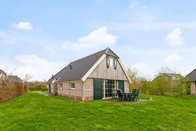 Mr. J.B. Kanweg 3-226, Witteveen