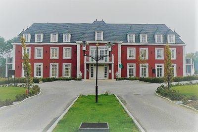 Cauberg 29503, Valkenburg