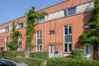 Herman Kruyderstraat 37, Almere