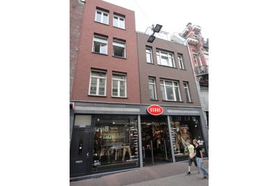 Vijzelstraat, Arnhem