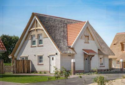 Zeedijk 19, Nieuwvliet