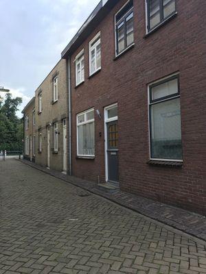 Hamelstraat 5, Terborg