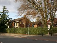 Groenloseweg 30, Winterswijk