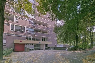 Kruisakker 28-A, Eindhoven