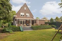 Bovengroenewoudseweg 44, Bergen Op Zoom