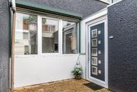 Zwanenveld 2759, Nijmegen
