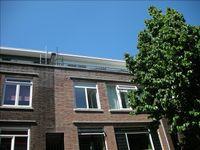 Sourystraat, Rotterdam