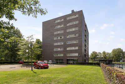 Bernard de Wildestraat 448, Breda