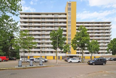 de Koppele 475, Eindhoven
