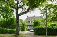 Oude Middelhorst 11, Haren