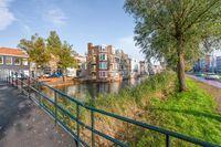 Boogjes 90, Dordrecht