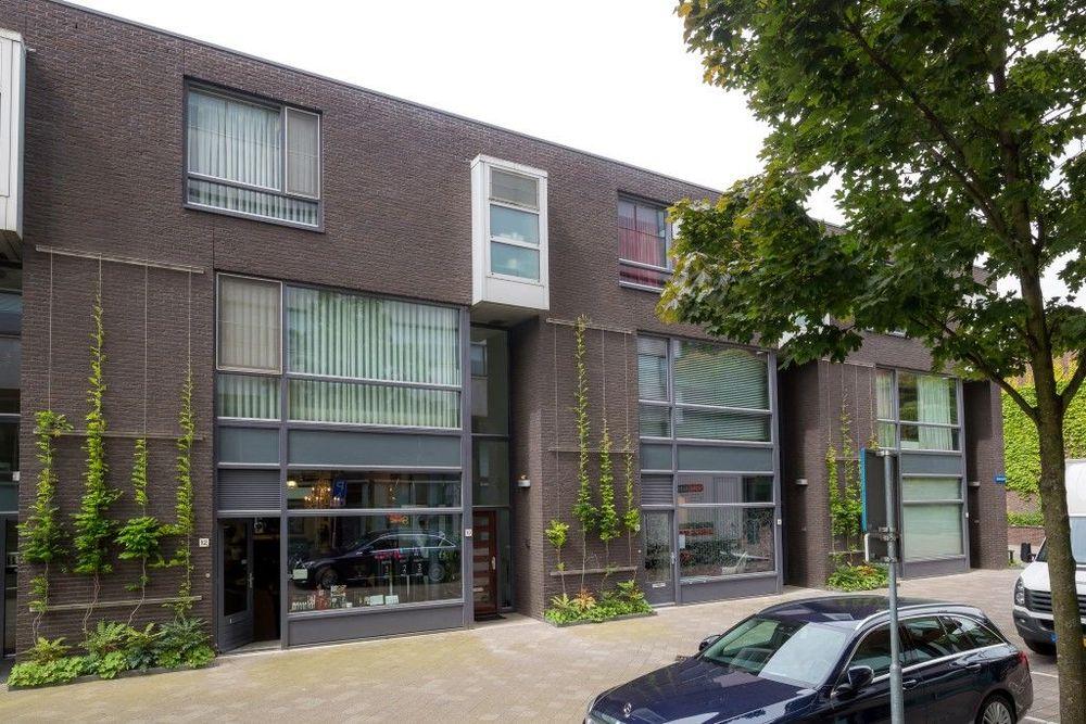 Molenveld, Eindhoven