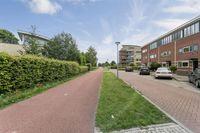 Bazuinpad 20, Harderwijk