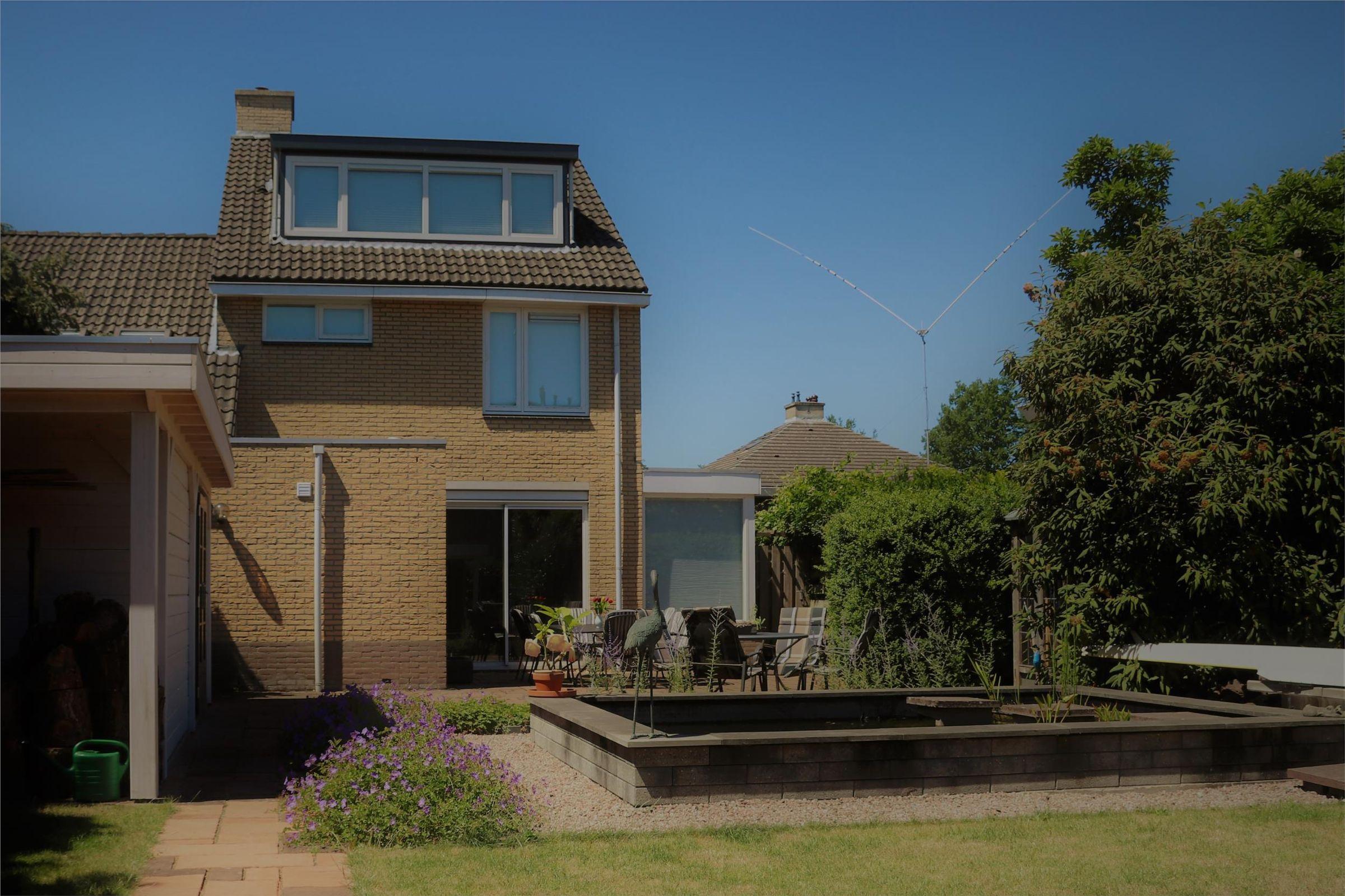 Heliosstraat 91, Apeldoorn