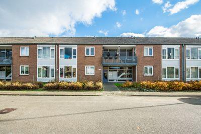 Het Kempke 34, Maastricht