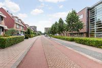 Riederhof 24, Barendrecht