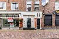 Brugstraat 10-E, Breukelen