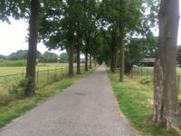 Kaldersedijk 0-ong, Helmond