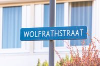Wolfrathstraat 7, Sittard