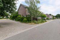 Borghoornsweg 20, Annen