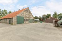 Zwartemeerweg 54, Kraggenburg