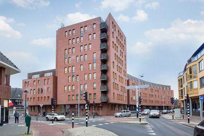 Neuweg 2E, Hilversum