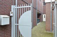 Ten Oeverstraat 12b, Hoogeveen