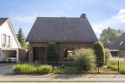 Brouwershei 40, Veldhoven