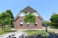 Landfort 115, Lelystad