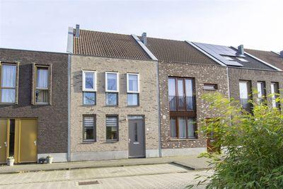 Tiarastraat 52, Almere