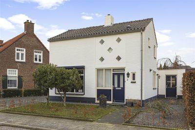 Dr Verhagenstraat 2, Dinxperlo