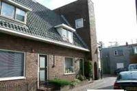 Oude Doelen, Hilversum