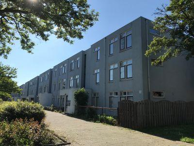 Heindijk 308, Rotterdam