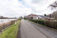 Achterdijk 65A, Ouderkerk Aan De Amstel