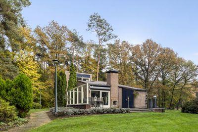 Kleine Vliet 1-D, Veldhoven