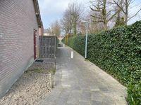 Dabbestraat 55A, Oude-Tonge
