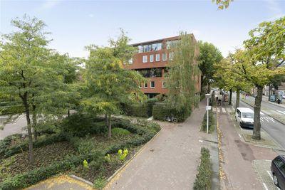 Waterkersweg 264, Amsterdam