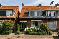 Dijkstraat 53, Oost-souburg
