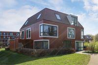 Tuinderswerf 72, Almere