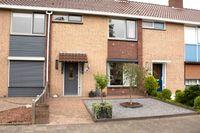 Van Veldekelaan 3, Roosendaal
