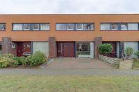 Vredenveld 10, Emmen