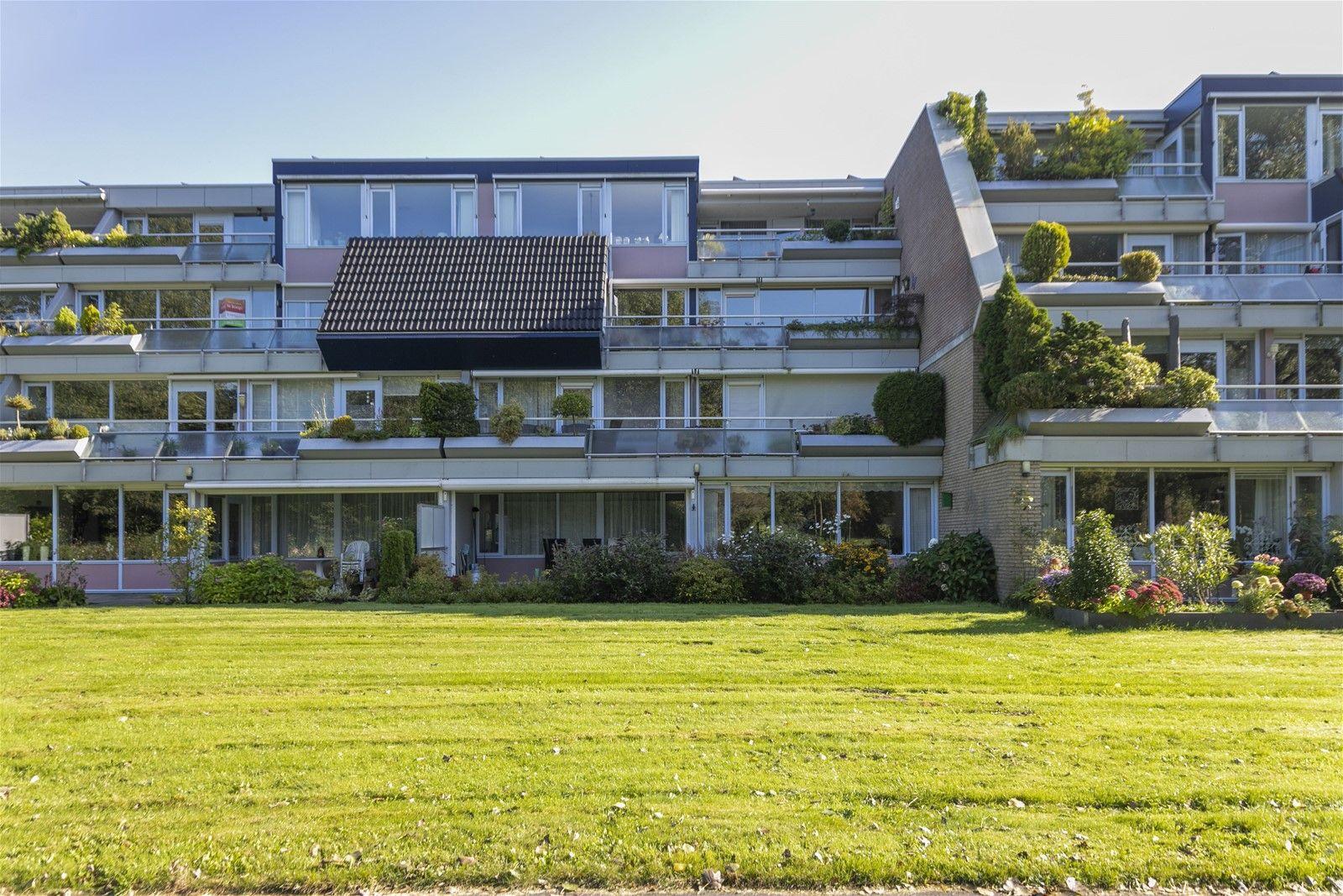 De Zaaier 126, Hoogeveen